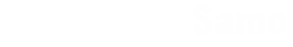 logo-compuesto-samo